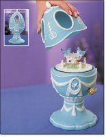 2003 Avon Bluebird Musical Porcelain Egg Avon http://www.amazon.com/dp/B001ETZOES/ref=cm_sw_r_pi_dp_ODdPvb0827JQT
