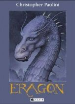 Booktopia has Eragon, The Inheritance Cycle Series : Book 1 by Christopher Paolini. Buy a discounted Hardcover of Eragon online from Australia's leading online bookstore. Top Ten Books, Great Books, Books To Read, Reading Books, Up Book, Love Book, Books For Tween Girls, Science Fiction, Cover Design