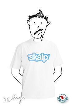 Mens Tops, T Shirt, Fictional Characters, Fashion, Supreme T Shirt, Moda, Tee Shirt, Fashion Styles, Fantasy Characters
