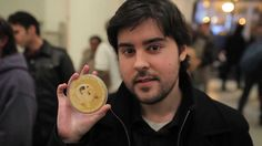 Dogeparty 2014 | #cryptocurrency #dogecoin #altcoin