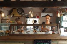 やさしくて甘い、沖縄生まれの「しまドーナッツ」 | 地元ライターが発信する沖縄観光情報サイト
