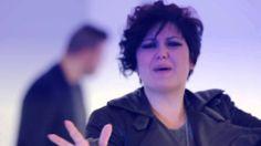 LELLO PICA E ROSSELLA FELTRI-PER SEMPRE AMORE (VIDEO UFFICIALE 2014)