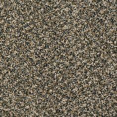 142 Best Dreamweaver Carpet Images In 2018 Carpet