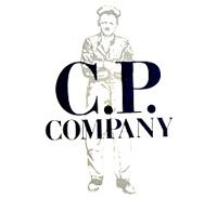 cp company logo Urban Fashion, Men's Fashion, Stone Island Clothing, Thug Style, Football Casuals, Trainers, Patches, Company Logo, England