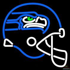 7c59635aaf Pin by Abbyabbotter on Seattle Seahawks Logo