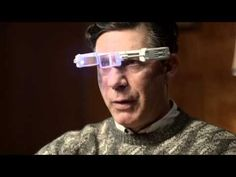 Welcome to the zombie apocalypse: FirstBank - Get Back to the Real World Wearable Computer, Wearable Technology, Google Glass, Banks Ads, Parody Videos, Funny Videos, Gadget World, Tv Ads, Messages