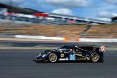 6 heures de Fuji: La course décisive pour Rebellion Racing