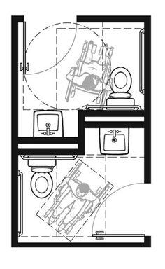 27584616438631420 as well Part 2 Slope Critical In Building Wheelchair R together with Ontradingsborden Gebouw Onder Bewaking further 93520129732144968 likewise 313352086545746105. on handicap door s