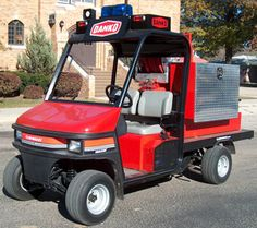 Home made diy golf cart dump box plans products for the for Golf cart plans