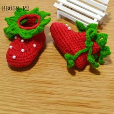 Five Style Soft Bottom Knit Baby Shoes Infant Girl Shoes от buyelf, $6.19