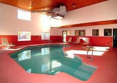 #Low #Cost #Hotel: QUALITY INN & SUITES, Albuquerque, USA. To book, checkout #Tripcos. Visit http://www.tripcos.com now.