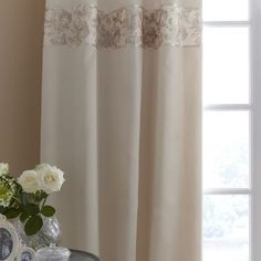 Gold Sofia Thermal Lined Pencil Pleat Curtains | Dunelm Mill