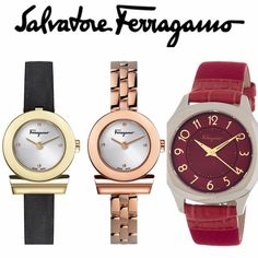 Salvatore Ferragamo handbags, shoes, watches, sunglasses and more up to off. Brand Sale, Salvatore Ferragamo, Nordstrom Rack, Bracelet Watch, Watches For Men, Branding Design, Handbags, Sunglasses, Womens Fashion