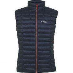 View All Jackets Mens Outdoor Jackets, The North Face, Winter Jackets, Fashion, Winter Coats, Moda, La Mode, Fasion, Fashion Models