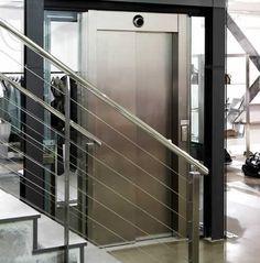 KONE Elevator
