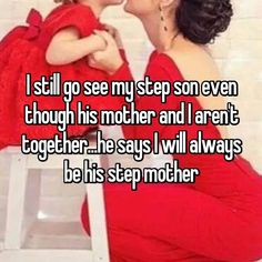 19 Heartbreaking Confessions From Parents With Children Who Have Cancer Love U So Much, Sad Love, Funny Stories, True Stories, Awesome Stories, Wisper Quotes, Stories That Will Make You Cry, Try Not To Cry, Whisper Confessions