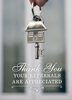 A great way to say, Thank You for a referral. Can also be used for door hanger or direct mail campaigns. Increase your listings with these Forget-Me-Nots. Real Estate Marketing Tips for Realtors and For Sale By Owners! Real Estate Slogans, Real Estate Advertising, Real Estate Ads, Real Estate Quotes, Real Estate Career, Real Estate Humor, Real Estate Business, Selling Real Estate, Real Estate Investing