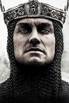 [CasaGiardino]  ♛  Image result for King Arthur: Legend of the Sword