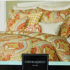 1000 images about Paisley pattern on Pinterest