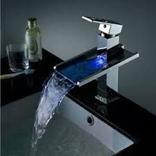 Image Result For Contemporary Mixer Taps Uk