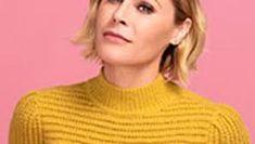 julie bowen - Google Search Julie Bowen, Turtle Neck, Google Search, Fashion, Moda, Fashion Styles, Fashion Illustrations
