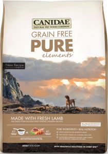 The 96 Best Canidae Australia Images On Pinterest Grain Free For