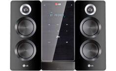 LG FA-168 Hi-Fi