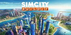 SimCity BuildIt Hack Cheat Online Generator SimCash, Simoleons  SimCity BuildIt Hack Cheat Online Generator SimCash and Simoleons Unlimited Simply start having fun with this new SimCity BuildIt Hack Online Cheat and manage to achieve all of your goals while using it out. You will never have troubles with this one because it is going to be a great tool for... http://cheatsonlinegames.com/simcity-buildit-hack/