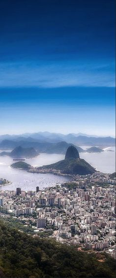 Start Business in Brazil - We have a great idea to expand your business in Brazilian market. We provide you best services that will ensure your success in business.  Get huge advantages of Brazil Market , resources and needs.