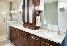 1000 Ideas About River White Granite On Pinterest Stone