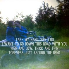 Ride With Me by Cody Johnson ❤