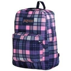 Jansport Backpacks For Girls | Tips and Online Shopping: Cute ...