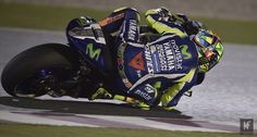 MotoGP 2016 has begun. But what can we expect?   The new season of MotoGP has officially started, with the riders heading out for the first practice session of 2016 under the floodlights of the Losail International Circuit in Qatar. It's set to be a fascinating year on track; with new electronics and new tyres bringing with them a range of i...  See http://mofi.re/1RRFXeP for more.  #2016, #MotoGP, #Qatar