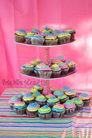 oh the places you'll go baby shower - Google Search