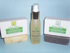 Hottest TrendSetter: Eden Allure Argan Oil Beauty Sampler Giveaway!  http://hottesttrendsetter.blogspot.com/2012/07/EdenAllureGiveaway.html