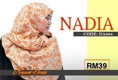 Code NA004