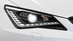 Index, Ibiza, Automobile, Lighthouse, Pretty, Motor Car, Autos, Cars, Ibiza Town