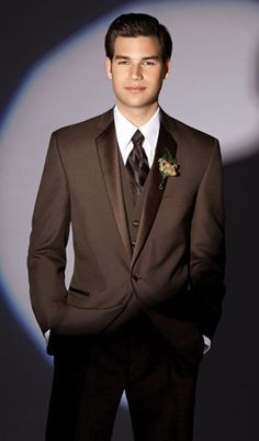 brown and turquoise tuxedo - Google Search