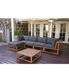 7 best luxury teak outdoor daybeds images furniture garden rh pinterest com