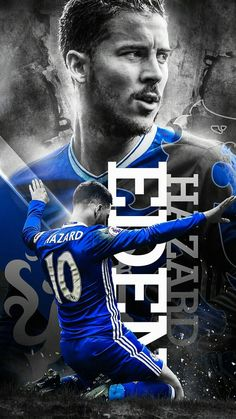 The midfielder of Chelsea but there's a chance that he might move to Real Madrid, which that's a good deal. 2 Belgium players on Real Madrid , it will help Real Madrid get stronger. Chelsea Fc, Chelsea Football, College Football, Chelsea Wallpapers, Eden Hazard Chelsea, Chelsea Players, Jersey Atletico Madrid, Sports Graphic Design, Scouts