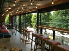 Shipping Container Restaurant Shipping Container Retail Mobile ...
