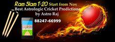 Get Ram Slam T-20 Predictions & West Indies V/S Sri Lanka Match Predictions, Call 91+8824766999 Or Click  http://bit.ly/1WmUVBt
