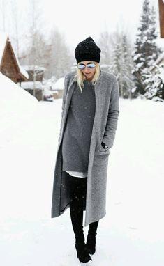 gray..