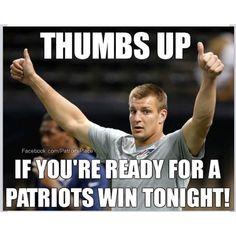All Thumbs up Patriots Memes, Patriots Fans, Football Memes, Sports Memes, Gronk Patriots, Patriots Cheerleaders, Sports Signs, Football Stuff, Football Season