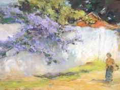Gerard Pieter Adolfs, Schilderijen te koop, Azië, Arabië, Kunstschilder, Expositie, Galerie Wijdemeren Breukeleveen