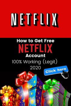 how to watch netflix for free,netflix free account,how to create netflix account,how to watch netflix,netflix free,netflix account create,how to watch netflix stream fest,netflix account creation,problem during netflix account,netflix account,netflix account kaisse banaye,how to use netflix streamfest,free netflix,netflix 5 6 december,netflix streamfest register,netflix streamfest is at capacity,netflix stream fest is at capacity,join netflix streamfest,netflix streamfest Free Netflix Codes, Netflix Gift Card Codes, Free Netflix Account, Watch Netflix, Netflix Hacks, Code Free, Accounting, December