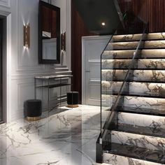Home/Interior/Garden/Decoration Schöne Marmortreppe Abuse: Spotting Signs of Emotional Wear and Tear