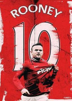 I scored from half the same way in a Red Deer tourny (smaller fields of course haha) Love it! Manchester United Wallpaper, Manchester United Players, Manchester City, Soccer Art, Soccer Poster, Man Utd Fc, Good Soccer Players, Wayne Rooney, Best Football Team