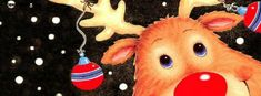 Christmas Facebook Covers, Christmas FB Covers, Christmas Facebook Timeline Covers, Christmas Facebook Cover Images