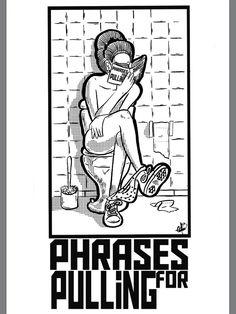 """#ROCK #MUSICA #AGORAPHOBIA #CROWDFUNDING - Nuevo diseño de las camisetas del EP """"Ready To Play"""" de Agoraphobia. Crowdfunding Verkami: http://www.verkami.com/projects/12775-ready-to-play-ep"""